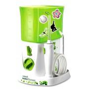 Water Flosser For Kids - WP-260E2 - Profesjonalny irygator dla dzieci PL
