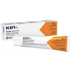 KIN B5 pasta do codziennej pielęgnacji zębów i dziąseł 125 ml
