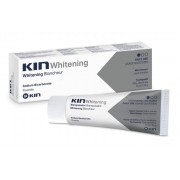 KIN Whitening FKD - Pasta wybielająca 75ml