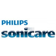 PHILIPS SONICARE Easy Clean HX6511/50 - Szczoteczka elektryczna (soniczna!)