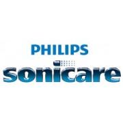 Philips Sonicare HealthyWhite HX6721/35- Szczoteczka soniczna + etui podróżne