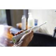 PHILIPS SONICARE Healthy White Plus HX8923/34 - Promocyjny zestaw dwóch wybielających szczoteczek sonicznych